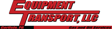 Equipment Transport LLC